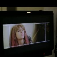 Taylor Swift EXCLU : I knew you were trouble, le making-of