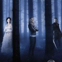 Once Upon a Time saison 2 : come-back improbable (SPOILER)
