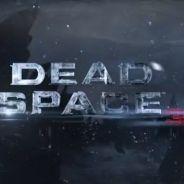 Dead Space 3 : le trailer qui dévoile toute l'histoire !