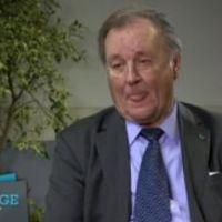 Gérard Depardieu et son exil fiscal : Uderzo soutient Obélix !
