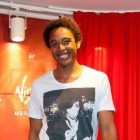 Louis Delort, Al Hy, Stéphan Rizon : que sont-ils devenus les ex-The Voice ?