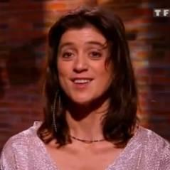 Claire des L5 (The Voice 2) : recalée, elle devient la risée de Twitter !