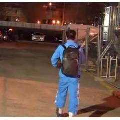 """Mathieu Valbuena victime du CFC de Canal : """"On a retrouvé Tintin, mais où est Milou ?"""""""