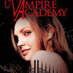 Vampire Academy : l'adaptation ciné trouve son réalisateur !