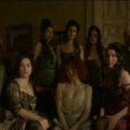 Maison Close saison 2 : le bordel défie l'ordre ce soir sur Canal+