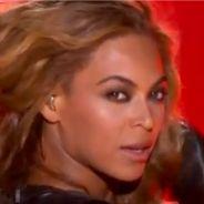 Beyoncé : le Super Bowl 2013 ? Mieux qu'un régime !