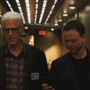 Les Experts saison 13 : crossover très intense entre Las Vegas et Manhattan ce soir ! (SPOILER)