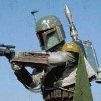 Star Wars : Disney pense à Bobba Fett et Han Solo pour les prochains spin-off !