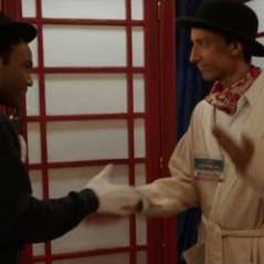 """Community saison 4 : """"Pop Pop"""" la bande d'Abed est de retour avec une avalanche de geekeries ! (SPOILER)"""