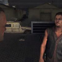 The Walking Dead Survival Instinct : le jeu vidéo qui va zombifier vos consoles avec Daryl et Merle