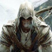 Assassin's Creed 4 sur PS4 et XBOX 720 ? Date de sortie et premiers détails
