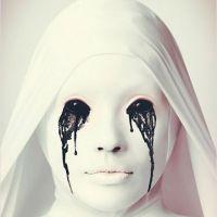 American Horror Story saison 3 : une actrice culte bientôt de retour (SPOILER)