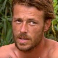 Ugo : le gagnant de Koh Lanta 2013 bientôt dans Les Anges de la télé-réalité ?