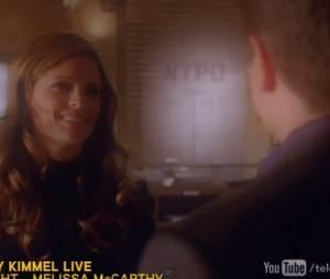 Bande-annonce de l'épisode 14 de la saison 5 de Castle