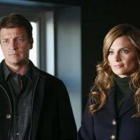 Castle saison 5 : La mission de Rick ? Offrir la St-Valentin parfaite à Kate (SPOILER)