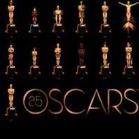 Oscars 2013 : L'affiche magnifique qui parodie les plus grands gagnants du cinéma