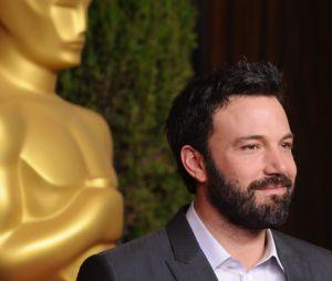 Argo prêt à tout rafler aux Oscars 2013