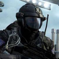 Les jeux vidéo plus dangereux que les armes ? 67% des Américains le pensent