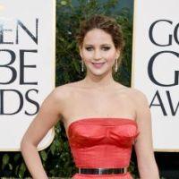 Jennifer Lawrence : dans les filets de Michael Fassbender ?