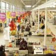 La chaîne de supermarché Waitrose a détecté des traces de porc dans ses boulettes de boeuf.