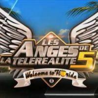 Les Anges de la télé-réalité 5 : fous rires et clashs explosifs, voici la bande-annonce