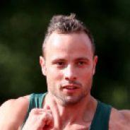 Oscar Pistorius : l'athlète paralympique inculpé pour le meurtre de sa petite amie