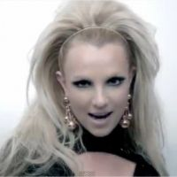 Britney Spears : pas sa voix sur Scream and Shout ?
