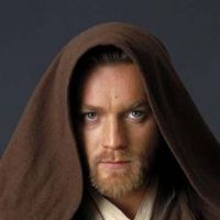 Star Wars 7 : Harrison Ford, pas le seul acteur à faire son come-back ?
