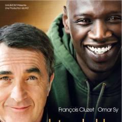 """Intouchables sacré """"meilleur film européen"""", Cocorico !"""
