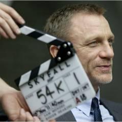 Skyfall : James Bond en tournage pour la suite dès 2013 ?