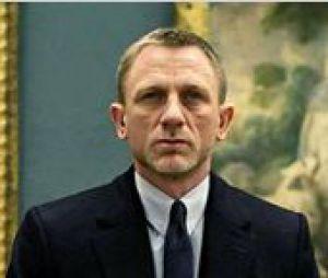Daniel Craig de nouveau dans la peau de James Bond en 2013 ou 2014 ?