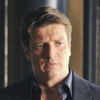 """Castle saison 5 : le """"double visage"""" de Rick dans un épisode 15 hallucinant (RESUME)"""