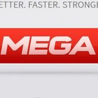 Mega : La France, pays numéro 1 de la plate-forme de Kim Dotcom