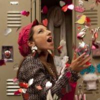Glee saison 4 : départ en prévision pour Sugar ?