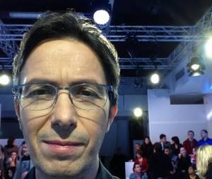Plus de Florian Gazan sur France 4 après la fin du mois de mars