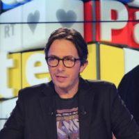 Florian Gazan : France 4 le vire, il l'apprend... sur Twitter