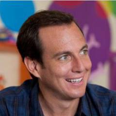 Up All Night : déjà enterrée ? Will Arnett trouve un nouveau rôle