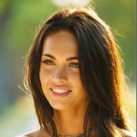Megan Fox dans Tortues Ninja ! Cowabunga