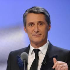 César 2013 : Antoine de Caunes remplacé par Laurent Laffite ?