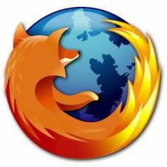 Firefox OS : révolution ou simple copie d'Android ?