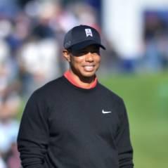 Tiger Woods : de retour avec son ex-femme ?