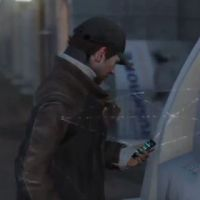 Watch Dogs sur PS4 : Assassin's Creed peut se rhabiller