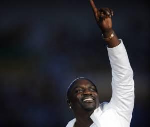 Blessé par Akon, Matthew Graham porte plainte