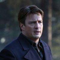 Castle saison 5 : quand Rick se prend pour Liam Neeson