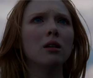 Deux épisodes de Castle pour révéler le talent d'actrice de Molly Quinn (Alexis)