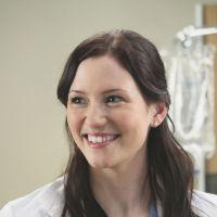 Chyler Leigh : retour à la télé pour l'ex Lexie de Grey's Anatomy