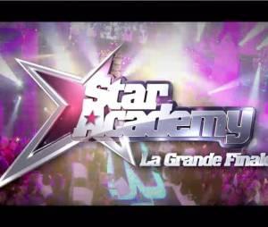 Découvrez le programme de la grande finale de la Star Academy 2013 !