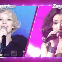 Gagnant Star Academy 2013 : Zayra et Laurène au coude-à-coude (estimations)