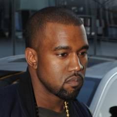 Kanye West s'en prend (encore) à Taylor Swift