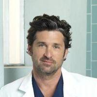Grey's Anatomy : Patrick Dempsey prêt à quitter la série